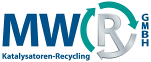 MWR-Recycling GmbH